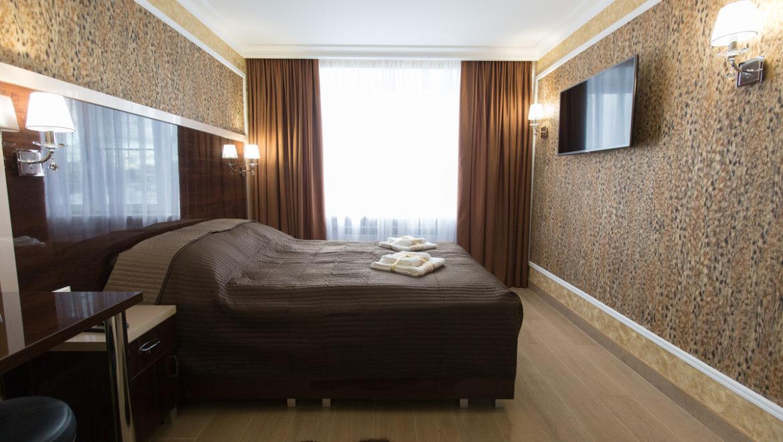 hotel--(30)