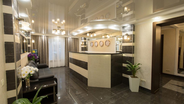 hotel--(64)!