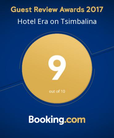 Otsenka-Otelya-ERA-na-TSimbalina-2017-booking